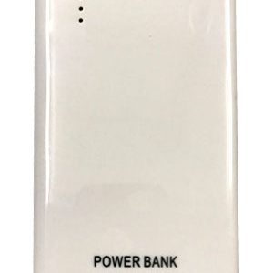 Powerbank-4000-mah-white-mumbai-india