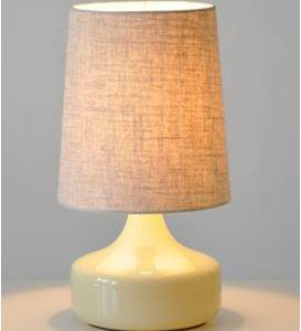 Table Lamps & Table Lighting