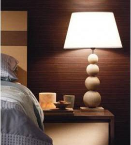 Table Lamps & Table Lighting01