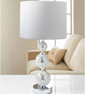 Table Lamps & Table Lighting02