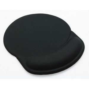 hand mouse pad