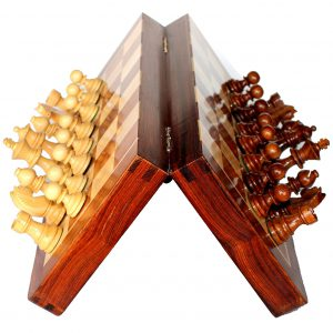 stonkraft-collectible-folding-wooden-chess-game-board-set-with-magnetic-crafted-pieces-05