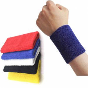 sweat band